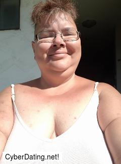 A pic of bbw72