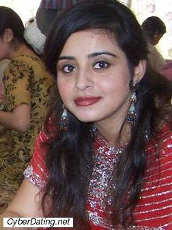 Renu a single  from Kanpur, .