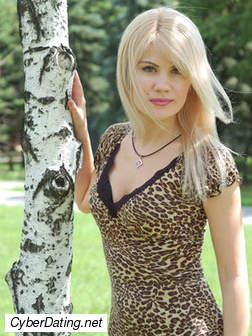 Lugansk dating