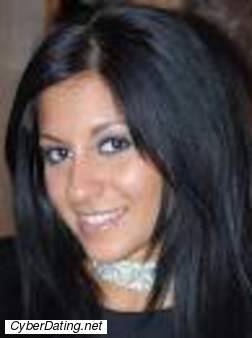 Black dating in atlanta ga, collin farrel sex video online