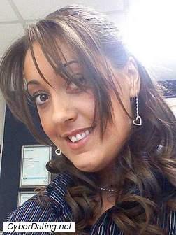 Dating servizio Denver COcome inviare un messaggio a una ragazza sul sito di incontri